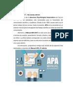 APA Rules 2017_6ta..pdf