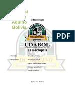 318334355-Trabajo-de-Necropcia.docx