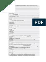 reacciones ecuaciones y compuestos quimicos.docx