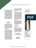 nonato.pdf