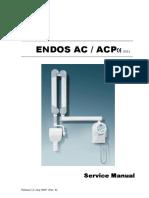 Villa_Endos_AC-ACP_-_Service_Manual.pdf