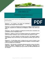 Finanças Corporativas - Tarefa 1 (1)