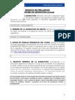 TEORIA_DEL_CONOCIMIENTO_2015.pdf