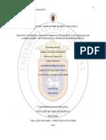 242423962-INFORME-MATERIALES-DE-LABORATORIO-docx.docx