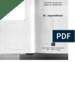 Braillard y Senarclens. El Imperialismo.pdf