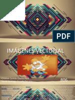 Imagenes Victoriales