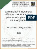 1501-0713_McCallumDA