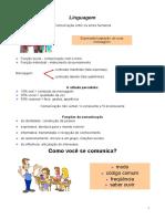 1-aulaapostila-121103123415-phpapp02