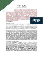 Solo DI la PALABRA.pdf