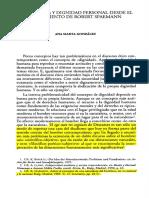 ANA MARTA GONZALEZ.pdf