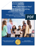 05.01.18 Why Don't More New Yorkers Vote?