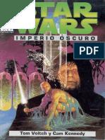 5 Imperio Oscuro 5 El Emperador renacido.pdf