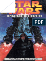 2 Imperio Oscuro 2 Devastador de mundos.pdf