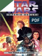 1 Imperio Oscuro 1 El destino de un Jedi.pdf