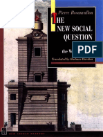 Pierre Rosanvallon-The New Social Question_ Rethinking the Welfare State-Princeton University Press (2000).pdf