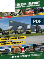 Genesis+Import+Katalog+3-1+2017-06.pdf