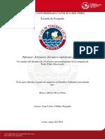 RIVAS_FRIAS_BRUNO_ALBERTO_PPKAUSAS.pdf