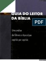 Guia.do.Leitor.da.Biblia.5.Ed.2006