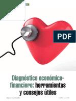 S1 Art Diagnostico economico financiero. herramientas y consejos utiles.pdf