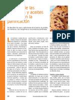 Materia-grasa-en-panificados.pdf