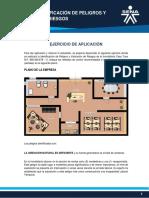 EJERCICIO_IDENTIFICACION_DE_PELIGROS_Y_V (1).pdf