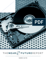 20180305-BNF-issue_mfd985 The Near Future Report