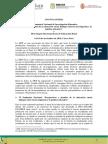 Convocatoria-VI-SN III Coloquio Educación Rural