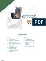 mf2010.pdf