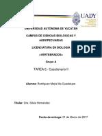 Biodiversidad de peces en México.pdf