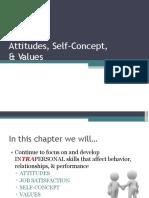 Chap 4 Attitudesself Conceptvaluesethics 150222125208 Conversion Gate01
