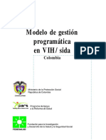 MODELO DE GESTION PROGRAMATICA VIH SIDA.pdf