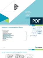 automotivemanufacturingprocessesoverviewtvjan2016updated-160106163635