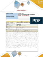 Formato Actividad Paso 2- (1)