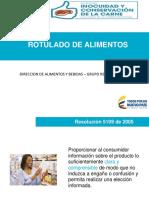 Rotulado-de-Alimentos.pdf