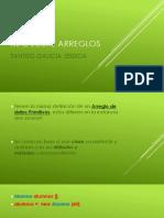 10.EquipoFutbol.pdf