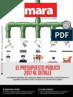 Presupuesto publico 2017.pdf