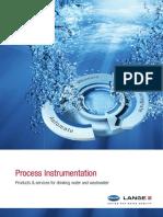 Process Control WWTP3