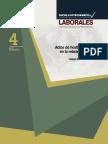 020 Actos de hostigamiento en la relación laboral.pdf