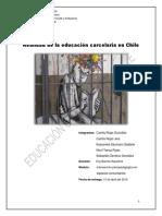 349547464-Realidad-de-La-Educacion-Carcelaria-en-Chile.docx