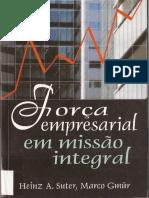 Força Empresarial Em Missão Integral