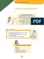 un mal estudinte.pdf