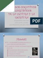 74652040-Procesos-Cognitivos-de-La-Lectura-Cuetos.pptx