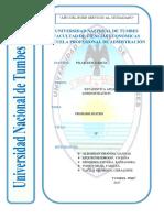PROBABILIDADES-ESTADISTICA-2