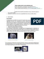 Informe-5-Mineralogia