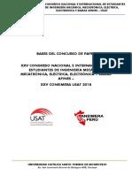 Bases-del-concurso-de-papers-XXV-CONEIMERA-USAT.pdf