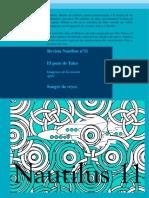 Revista Nautilus nº11_pag13.pdf