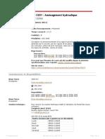 GCI-3201_82966