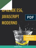 Aprende-ES6-Javascript-moderno-Guía-práctica.pdf