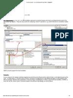Formula Variable - Orca Development Project WIki - Wiki@SAP