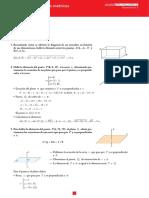 soluciones tema 6 matematicas 2ºbach